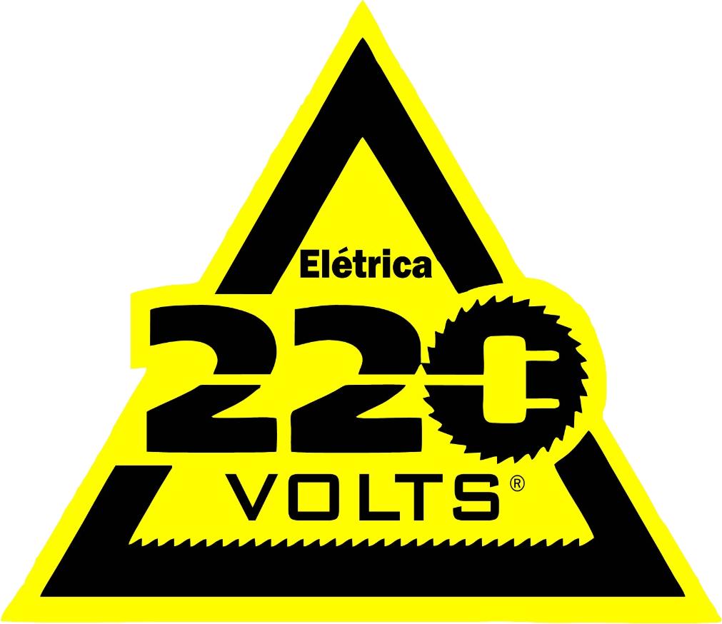 Elétrica 220 Volts